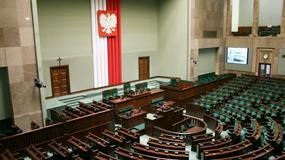 TNS Polska: Platforma Obywatelska prowadzi w sondażach
