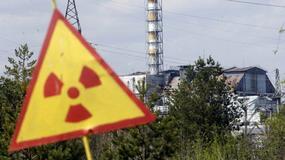 Atomowi sąsiedzi Polski. Czy jest się czego bać?