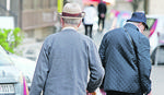 ZA USKRS BEZ PARA Isplata za 281.000 penzionera tek posle praznika
