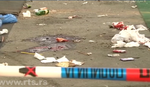 MASAKR KOD ZRENJANINA Muškarac pucao u kafiću, ubio pet osoba, a 22 ranio!
