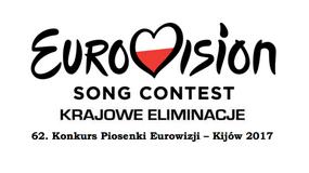 Eurowizja 2017: krajowe eliminacje już jutro. Kto powinien wygrać? (GŁOSUJ)