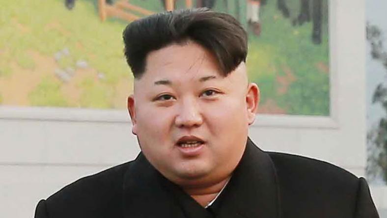 Kim Dzsongun diktatúrája komoly fenyegetést jelent a világra / Fotó: Northfoto