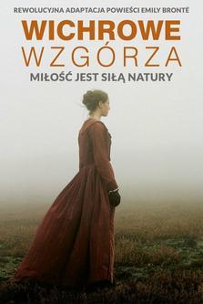 Wichrowe Wzgórza (2011)