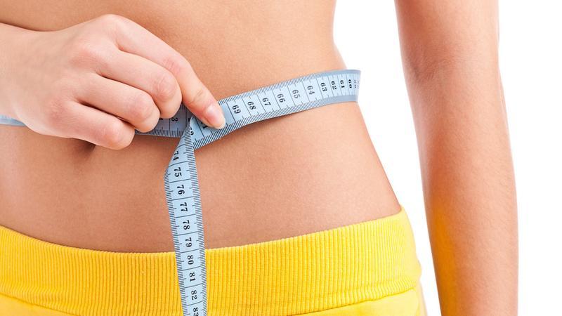 Moyen rapide de perdre la graisse corporelle