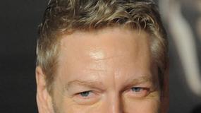 Oscary 2012: wybierz najlepszego aktora drugoplanowego!