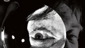Cykl wykładów wybitnego fotografa Krzysztofa Gierałtowskiego
