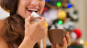 Dieta dla wszystkich, którzy objadają się w święta