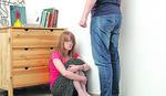 DRUGARICI ISPRIČALA ZA SILOVANJE U Koceljevi priveden otac (42) osumnjičen da je napastvovao ćerku
