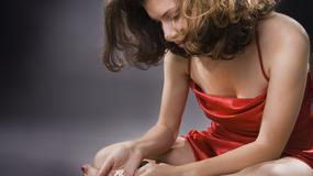 Nietrzymanie moczu: przyczyny, pomoc