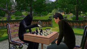 """Przenieś się do niezwykłego świata z """"The Sims 3: Księżycowe Jeziora"""""""