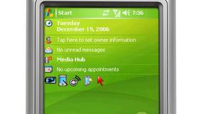 HTC P3350*