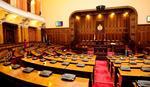 Sjenica, Tutin, Prijepolje i Nova Varoš bez predstavnika u novom sazivu parlamenta