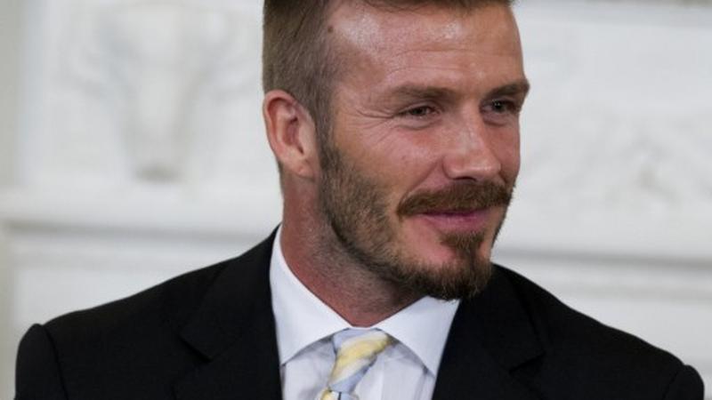 David Beckham Hairstyles - Page 2. David Beckham Hairstyles - Page 3. David Beckham Hairstyles - Page 4...