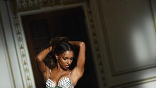 Victoria's Secret całkowicie rezygnuje z retuszowania modelek?