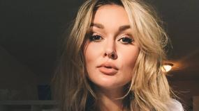 Hunter McGrady: nowa gwiazda modelingu plus size