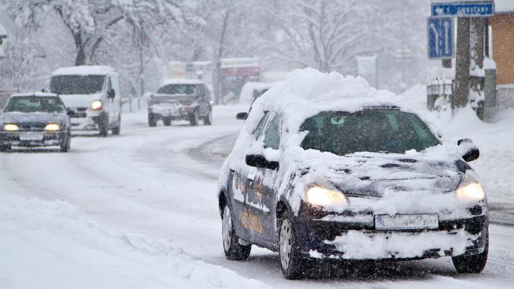 Czy do Polski wróci zima? Zobacz prognozę długoterminową!