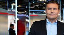 Kolejny znany dziennikarz żegna się z programem w TVP