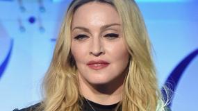 """'B**ch I'm Madonna"": Perry, Cyrus i Ora w klipie"
