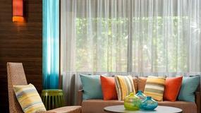 Jak ożywić mieszkanie? Proste triki dekoratorów wnętrz