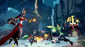 Battleborn - premiera gry już trzeciego maja