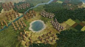 """""""Cywilizacja 5"""" wzbogaci się o nowy dodatek. Podbijemy Afrykę i Amerykę Północną"""
