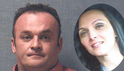 DOŽIVOTNO IZA REŠETAKA Srbin iz Ohaja osuđen zbog svirepog ubistva supruge