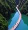 Ovo je NAJLEPŠI most na svetu