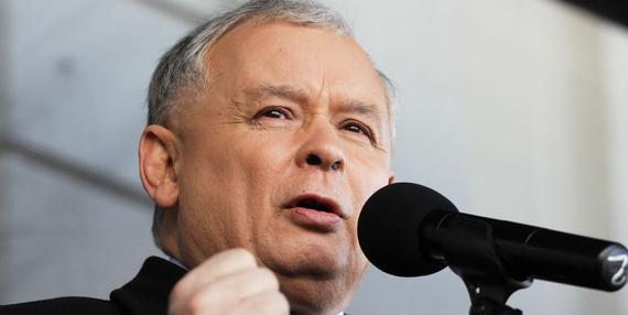 PiS zatwierdził listy w wyborach do parlamentu. Kilku znanych osób brakuje