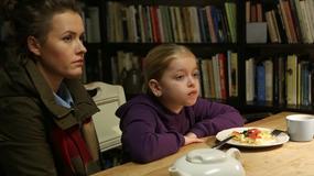"""""""M jak miłość"""": Anna jest poważnie chora?"""