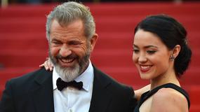 Cannes 2016: Mel Gibson i Rosalind Ross na gali zamknięcia
