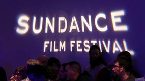 Sundance Film Festival 2013 na półmetku