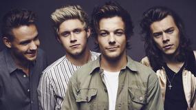"HaJP: tekst piosenki One Direction - ""Perfect"""