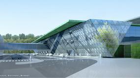 Rusza wielka modernizacja lotniska w Balicach