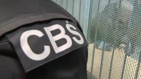 Policjanci z CBŚP rozpracowali kilkusetosobową siatkę domniemanych pedofilów. Publikują ich zdjęcia
