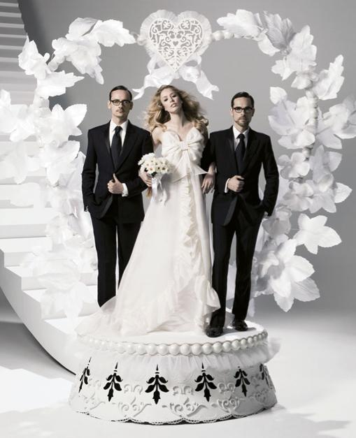 viktor-and-rolf-hm-wedding-dress