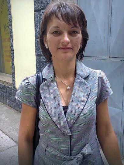 Slavica Hromiš: Nisu poverovali da je poklonjeni telefon kopija