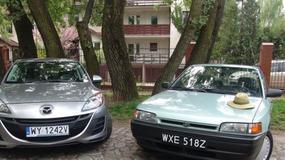 Nowe kontra używane: szukamy najlepszego auta za 30 000 zł