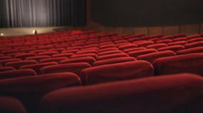 Ogłoszono laureatów Festiwalu R@Port i Gdyńskiej Nagrody Dramaturgicznej