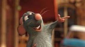 """""""Ratatuj"""" i """"Shrek"""" powalczą o nominacje do Oscara"""