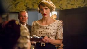 Hollywoodzkie gwiazdy w rolach znanych Polaków