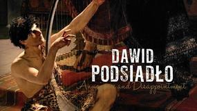 """DAWID PODSIADŁO - """"Annoyance and Disappointment"""""""
