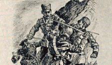 Srbi, srećan vam KOSSOVO DAY!:  Kako je Zapad slavio Vidovdan i Srbiju