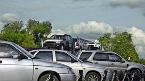 Top 10: Masz 15 tysięcy na auto? Wybór jest ogromny!