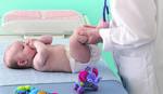 SRAMOTA Dom zdravlja u Valjevu ukinuo drugi pregled kukova kod beba jer ga DRŽAVA NE PLAĆA