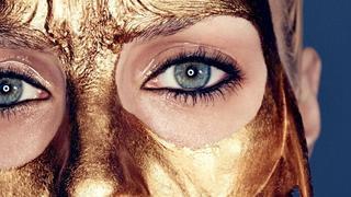 Zabiegi kosmetyczne, które będą modne w 2016 roku