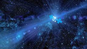 Satelita ViaSat-3 przyspieszy satelitarny internet