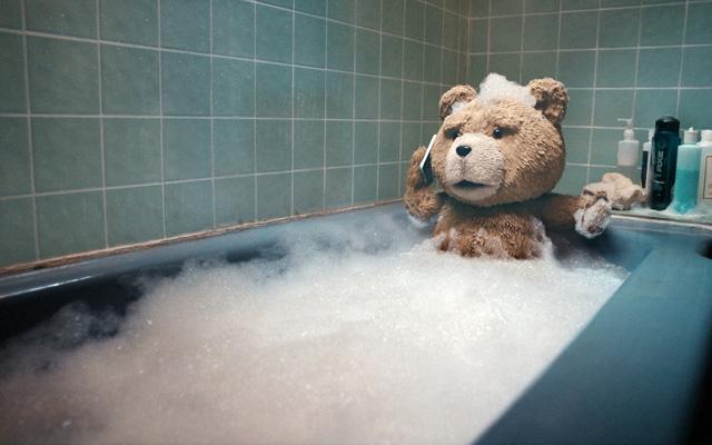 forró fürdők magas vérnyomás ellen magas vérnyomás és hajdina zabkása