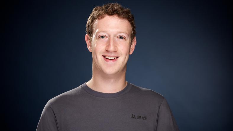 Zuckerberget nehéz felelősségre vonni /Fotó: Northfoto