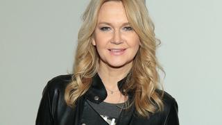 Grażyna Torbicka ambasadorką L'Oréal Paris