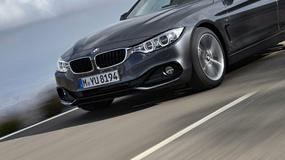 Nowe BMW serii 4 Coupe: zmiana warty